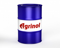 Agrinol Oils for marine and locomotive engines м-14v2