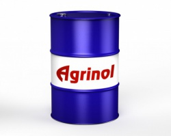 Agrinol Compressor oils for gas-transit units mgd-14m