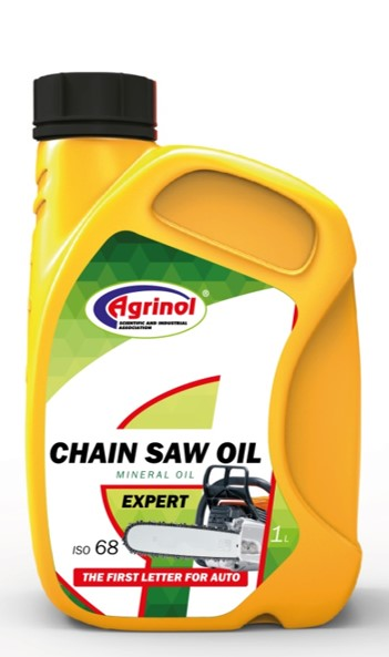 chain-saw-oil.jpg